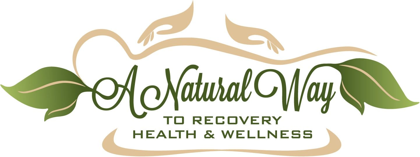Brownsburg - Avon Massage Therapy | A Natural Way To Recovery