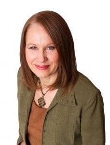 Image of Lori Holbrook